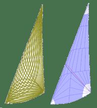 4-staysail-mem_pan