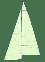 a---hydranet