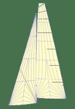 d---hydranet-u19688-fr