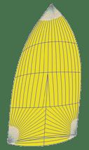 gennaker-a1