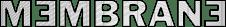 membrane_logo_orizzontale