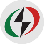 mappa_segnaposto_bankssails_bianco3